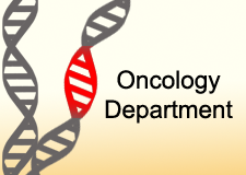 Oncology Department