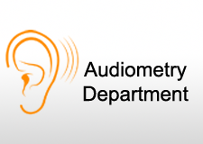 Audiometry