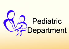 Pediatric