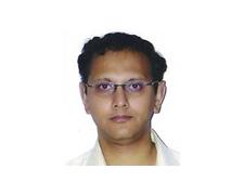Dr. Abhijit S. Karve