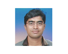 Dr.Amit Sambare