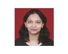 Dr. Gayatri Pathak