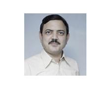 Dr. Shripad M. Gokhale