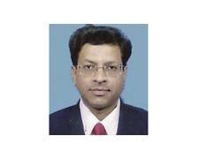 Dr.Kiran Kurtkoti