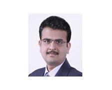 Dr.Nakul Shah