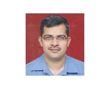 Dr. Mukund R. Penurkar