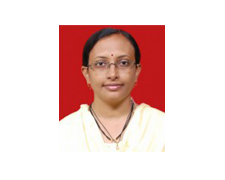 Dr. Swati Inamdar