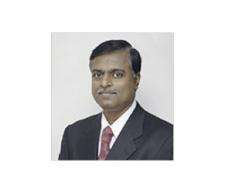 Dr. Shekhar  Deshpande